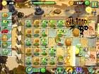 Imagen Plants vs Zombies 2 (iOS)