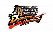 Carátula de Monster Hunter: Massive Hunting - iOS