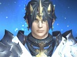 Final Fantasy XIV: A Realm Reborn a�n no ha dicho su �ltima palabra en Xbox One