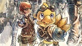Final Fantasy XIV pone fecha y tráiler al parche 4.2: Rise of a New Sun