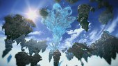 Video Final Fantasy XIV A Realm Reborn - Final Fantasy XIV: Parche 3.1 - As Goes Light, So Goes Darkness