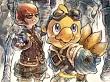 Actualización 4.2.: Rise of a New Sun (Final Fantasy XIV: A Realm Reborn)