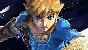 Zelda: Breath of the Wild es único. Razones por las que debes jugarlo