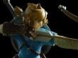 Zelda: Breath of the Wild presenta tres nuevos amiibo