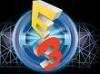 E3 2016: El juego que m�s expectaci�n ha levantado es Zelda: Breath of the Wild