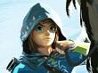 "Aonuma: ""Cada vez que dise�amos un Zelda, tratamos de hacer algo nuevo"""