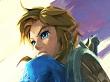 The Legend of Zelda: Breath of the Wild gana el Game Critics Awards del E3 2016