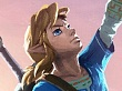 The Legend of Zelda: Breath of the Wild sorprende con su nuevo tráiler