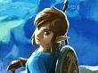 Nintendo ya baraja el siguiente Zelda para Switch