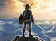 Zelda: Breath of the Wild está por fin terminado