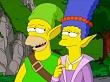 Los Simpson realizan un pequeño homenaje a Zelda