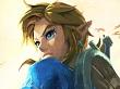 Zelda: Breath of the Wild recibiría pronto una nueva edición especial