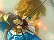 Así funcionan los nuevos amiibo de Zelda: Breath of the Wild