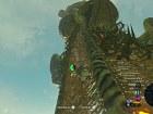 Imagen Zelda: Breath of the Wild (Wii U)