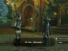 Pantalla Zelda: Breath of the Wild