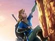 V�deo impresiones con Gameplay exclusivo (Zelda: Breath of the Wild)