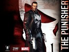 Imagen The Punisher (PC)