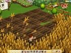 Imagen FarmVille 2 (Web)