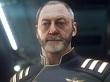 Star Citizen: Estas son las novedades en las que trabaja Cloud Imperium Games