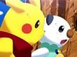 Corto Animado (español) - Parte 2 de 2 (Pokémon: Portales al Infinito)