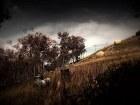Imagen Slender: The Arrival (PC)