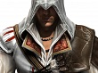 �Assassin's Creed Ezio Collection en Xbox One y PS4? Surgen indicios
