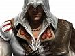 �Assassin's Creed Ezio Collection en Xbox One y PS4? Surgen indicios