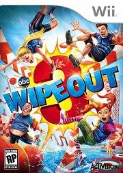 Carátula de Wipeout 3 - Wii