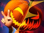 Halloween Special 2013 (DLC)