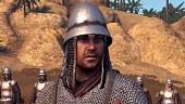 Mount & Blade II Bannerlord: Demostración modo capitán: Khuzait vs Imperio
