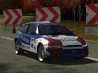 Pantalla Ford Racing 3