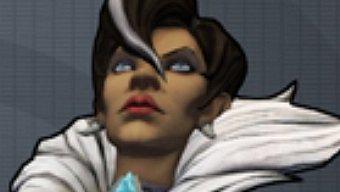 Aurelia la Baronesa posible personaje adicional de Borderlands: The Pre-Sequel!