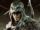 Assassin's  Creed 3 - La Tiranía del Rey Washington - Episodio 1: La Infamia