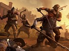 Imagen PS3 AC3: Rey Washington 1 - La Infamia