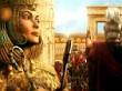 Trailer oficial 1. Augusto en el Nilo (Imperivm  III:  Las Grandes Batallas de Roma)