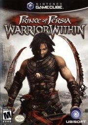 Prince of Persia: El Alma del Guerrero