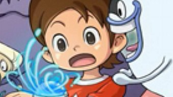 Yo-Kai Watch: Avance
