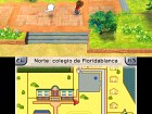 Imagen Yo-Kai Watch (3DS)