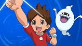 Yo-Kai Watch: Vídeo Análisis 3DJuegos