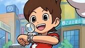 Yo-Kai Watch: Tráiler de la Canción