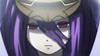 Video BlazBlue: Chrono Phantasma, Gameplay Trailer (JP)