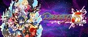 Disgaea 5: Complete