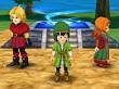 Dragon Quest VII: Fragmentos de un Mundo Olvidado - Descubre su Mundo