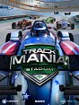 Trackmania 2: Stadium PC