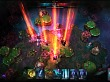 Chaos Reborn: The Battle of Wizards