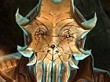 Gameplay: Entrañas del Templo (Skyrim - Dragonborn)