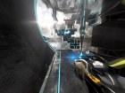 Imagen Xbox One DeadCore