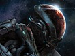 Mass Effect: Andromeda Video Impresiones para PC