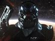 En mayo se abre el parque de atracciones 4D de Mass Effect