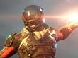 """Mass Effect Andromeda: Su protagonista es """"fresco y �nico"""""""